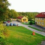 Foto de STF Ljungskile Vandrarhem