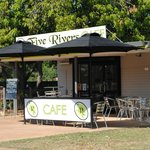 Five Rivers Cafe