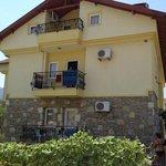 Photo of Ada Apart Hotel