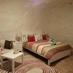 Bedroom 4...