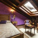 Photo of Hotel Casona La Hondonada