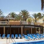 Photo de Stella Canaris Hotels & Resorts