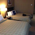 Photo de Salem Waterfront Hotel & Suites