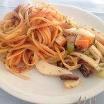 pranzo a buffet 3