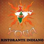 Foto de Yoga