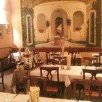 Il Caffe Della Corte