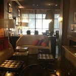 Foto de Hotel Medium Valencia