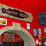 Craven road