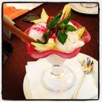 So delicious !!!