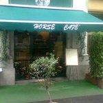Photo of Horse Cafe