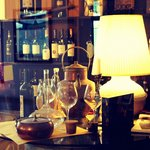 Osteria del Vino