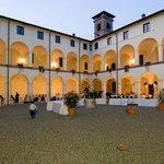 Photo of Relais 12 Monaci