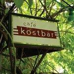 Café Kostbar Saarbrücken