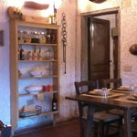 Photo of Restaurant and Agritourism Rovignale