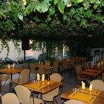 L'Expresso Cafe