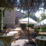 Photo of Borgo Pretale