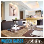 Photo of Wilder Kaiser