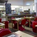 Photo of Restaurante Cinc