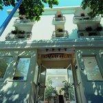 Photo of Residence Matteini