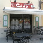 Photo de Vineria CIAO dal Chiodo