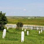 7th Calvary Cemetery