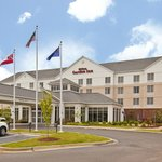 Photo de Hilton Garden Inn Jackson/Pearl