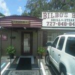 Bilbos