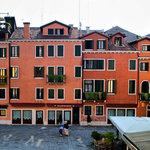 Foto de Palazzo del Giglio