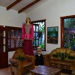 Photo of Casa Museo Judith Kain