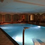Grand Hotel Liberty Photo