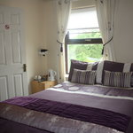 Double En Suite Bedroom