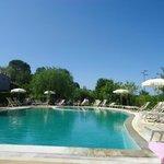 Photo of Terme del Tufaro Spa & Hotel