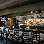 Bar at The Edge