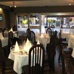 Galin Restaurant & Cocktail Bar