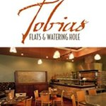Tobias Flats & Watering Hole