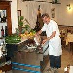 Photo of Piccola Sorrento