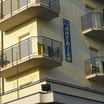 hotel athisa.