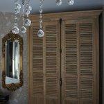 Hypnos Design Hotel  |  Ebusuud caddesi no:10 Sirkeci, Стамбул 34112, Турция || French Room