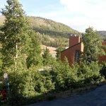 Brian Head Ski Resort, UT