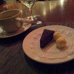 chocolate treats!!