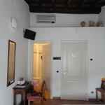 camera Casella