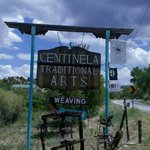 Centinela Traditional Arts