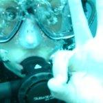 S.C.U.B.A. Dive Trip