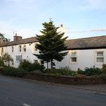 Foto van Greenkiln Cottage