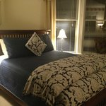 Foto de Ashcroft House B&B