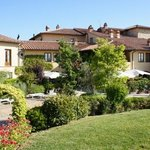 Hotel Borgo Di Cortefreda Relais照片