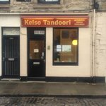 kelso Tandoori Indian Takeaway