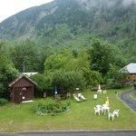 Foto de Hotel Restaurant Le Val des Sources
