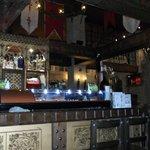 Photo of La Taverna d'Excalibur