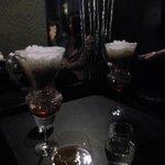 Photo de The Lui Bar